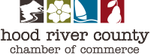 Hood River County Chamber of Commerce
