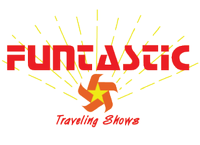Funtastic Shows