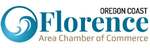 Florence Area Chamber of Commerce