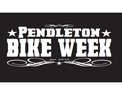 Pendleton Bike Week, LLC