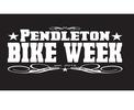 Pendleton Bike Week, LLC