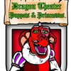 Dragon Theater Puppets & Princesses