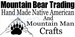 Mountain Bear Trading