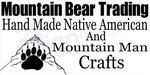 Mountain Bear Trading