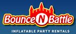 Bounce N Battle