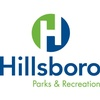 City of Hillsboro Parks & Recreation