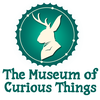 Museum of Curious Things