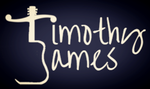 Timothy James Music