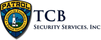 TCB Management Group