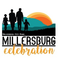 City of Millersburg