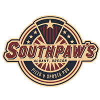Southpaw's Pizza and Sports Bar