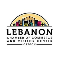 Lebanon Area Chamber of Commerce
