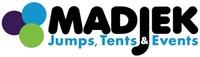 Madjek Inc