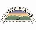 North Plains Events Association