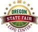 Oregon State Fair & Expo Center