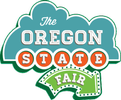 Oregon State Fair & Expo
