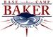 Baker County Tourism - Basecampbaker.com