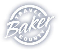 Travel Baker County