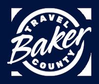 Travel Baker County