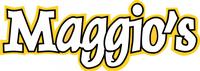 Maggios Family Restaurant