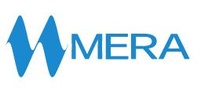 MERAssociates, LLC