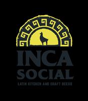 Inca Social