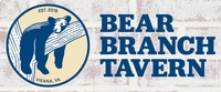 Bear Branch Tavern