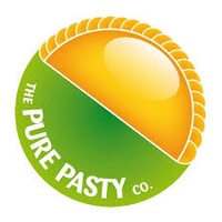 Pure Pasty Co