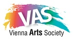 Vienna Art Society