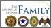 American Legion Post 180