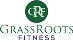 Grass Roots Fitness