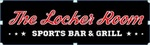 Locker Room Sports Bar and Grill