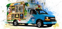 Kona Ice of North Fairfax County