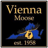 Vienna Moose