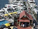 St. Michaels Marina