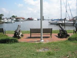 Gallery Image Cannons_090713-114618.jpg