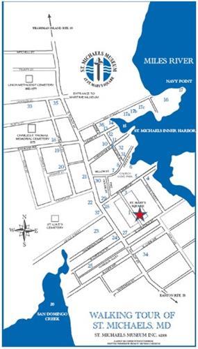 Gallery Image Map_090713-114648.jpg
