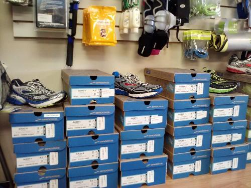 Gallery Image Tri%20Cycle%20and%20Run%20Shoes.jpg