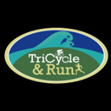 Gallery Image TriCycle%20and%20RunLogo.png