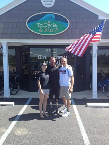Gallery Image Tricycle%20and%20Run%20Scott%20Rigsby.jpg