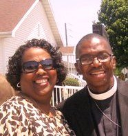 Gallery Image Pastor%20Johnson%20and%20his%20First%20Lady.jpg