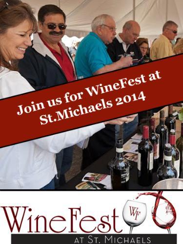 Gallery Image winefest%20banner%202014.jpg