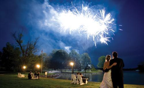 Gallery Image fireworks_1.jpg