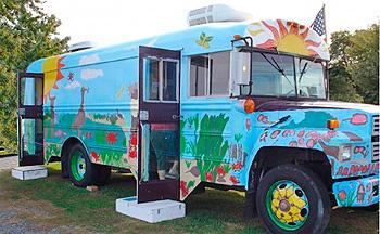 Gallery Image Fishmobile1.jpg