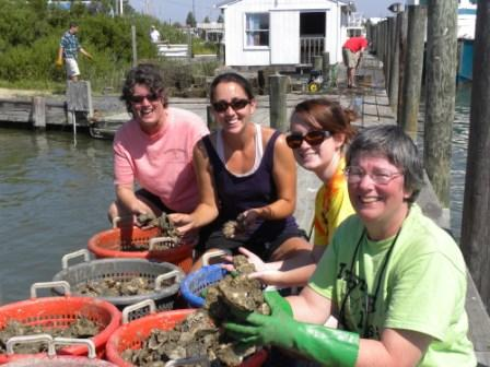 Gallery Image Kelley_Kristin_Jess_Carol_oyster-planting-day.jpg