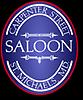 Carpenter Street Saloon
