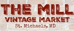 The Mill Vintage Market