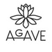 Agave Arts & Juicing Co.