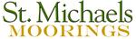 St. Michaels Moorings