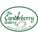 Candleberry Gallery